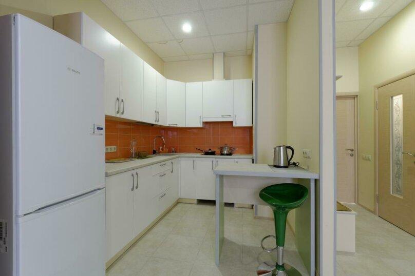 Отдельная комната, улица Ленина, 181А, Адлер - Фотография 4