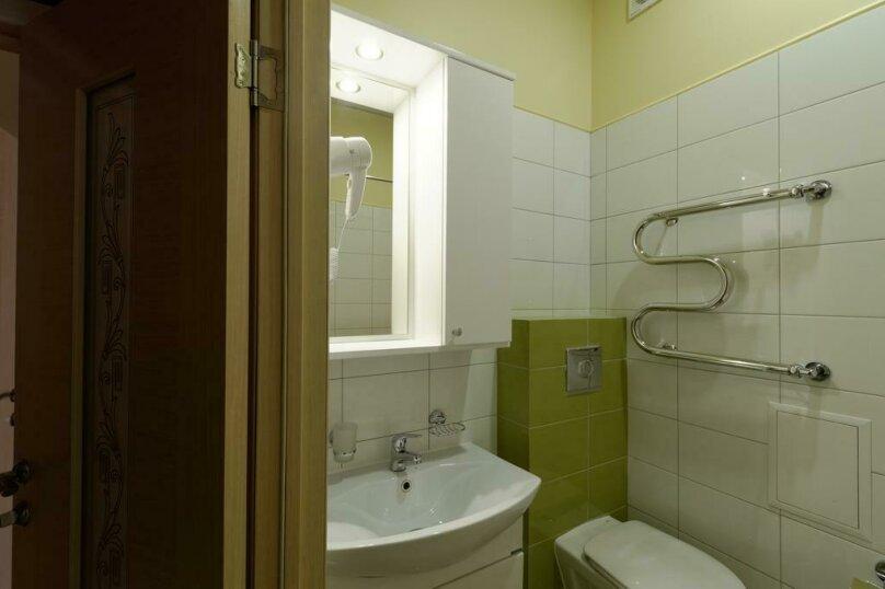 Отдельная комната, улица Ленина, 181А, Адлер - Фотография 5