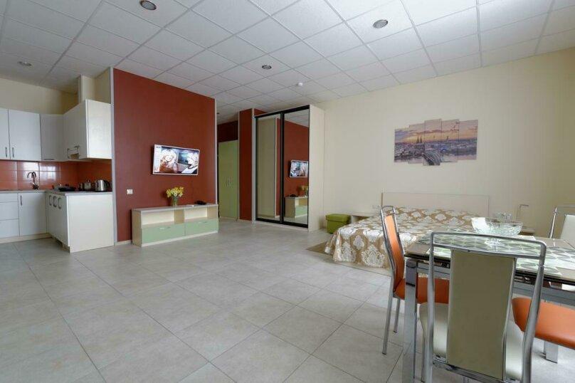 Отдельная комната, улица Ленина, 181А, Адлер - Фотография 7