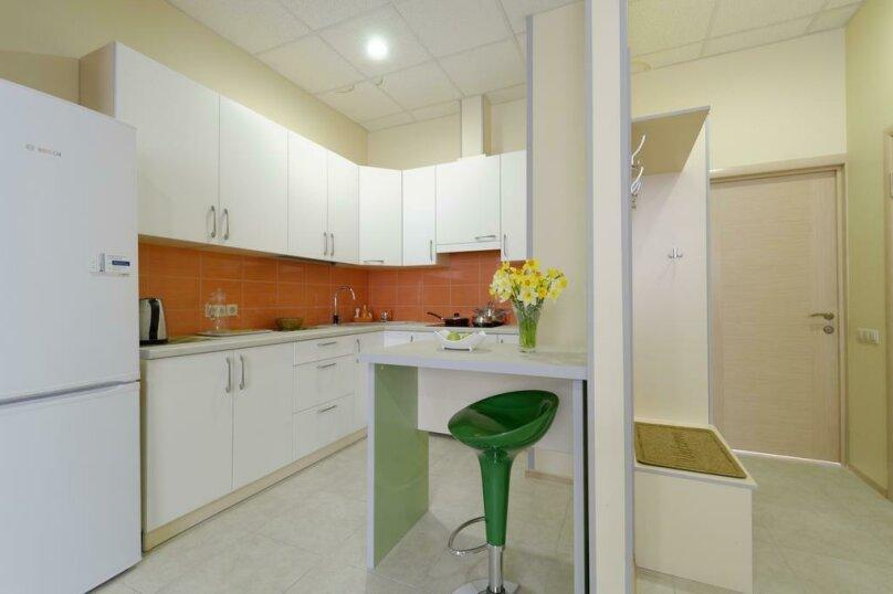 Отдельная комната, улица Ленина, 181А, Адлер - Фотография 11