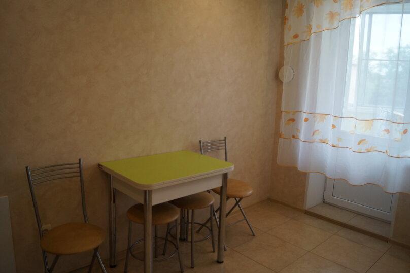1-комн. квартира, 48 кв.м. на 4 человека, Вокзальная улица, 77, Рязань - Фотография 7