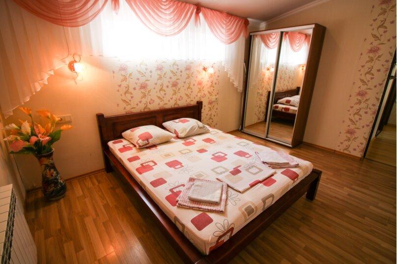 Отдельная комната, Чехова, 27А, Ялта - Фотография 1