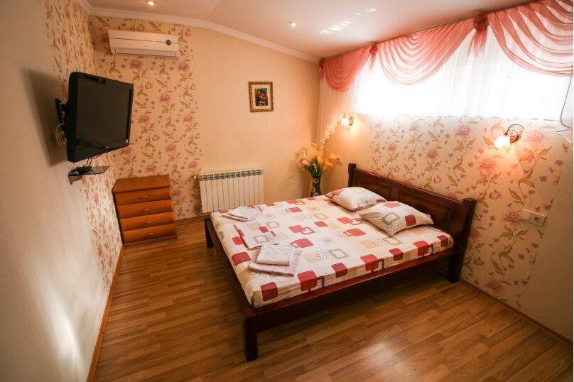 Отдельная комната, Чехова, 27А, Ялта - Фотография 2