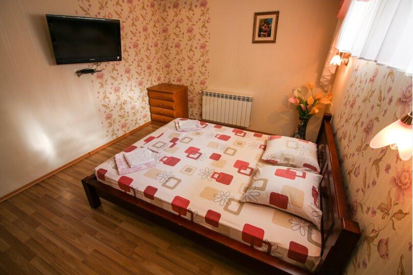 Отдельная комната, Чехова, 27А, Ялта - Фотография 3