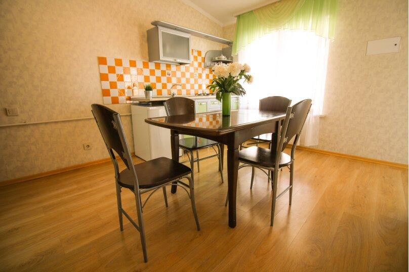 Отдельная комната, Чехова, 27А, Ялта - Фотография 5