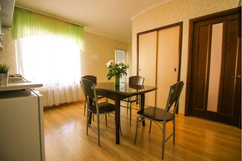 Отдельная комната, Чехова, 27А, Ялта - Фотография 6