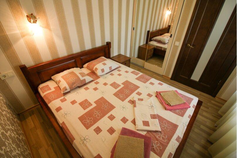 Отдельная комната, Чехова, 27А, Ялта - Фотография 7