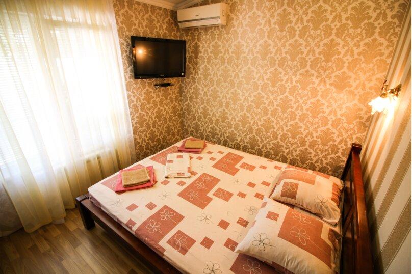 Отдельная комната, Чехова, 27А, Ялта - Фотография 8