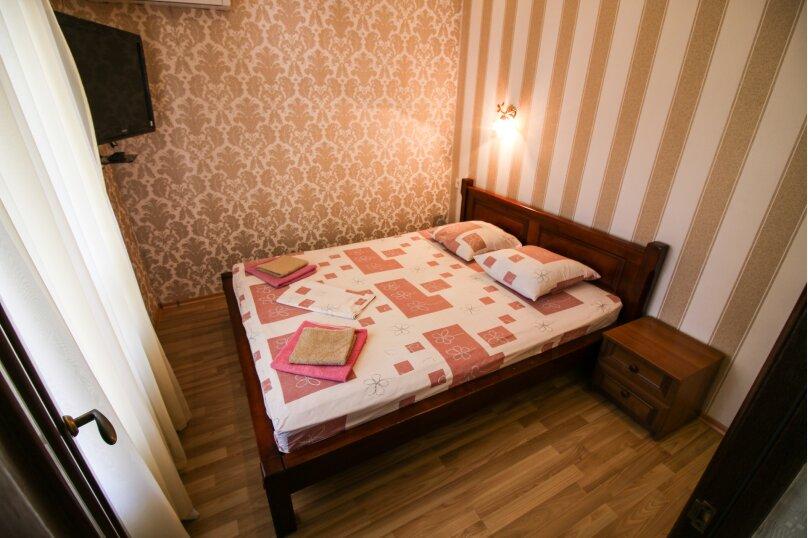 Отдельная комната, Чехова, 27А, Ялта - Фотография 9