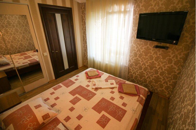 Отдельная комната, Чехова, 27А, Ялта - Фотография 10