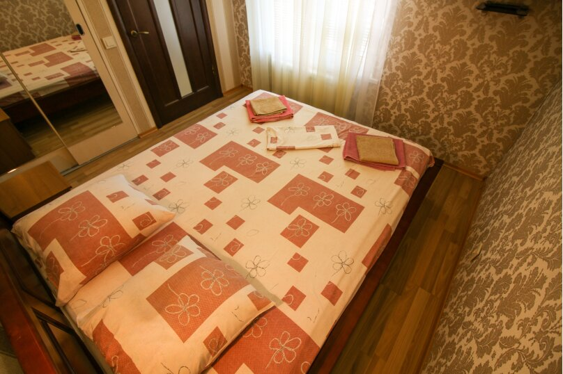 Отдельная комната, Чехова, 27А, Ялта - Фотография 11