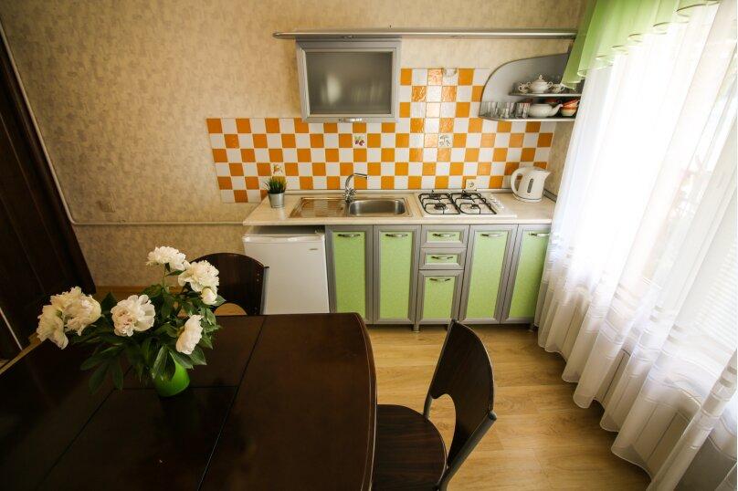Отдельная комната, Чехова, 27А, Ялта - Фотография 12