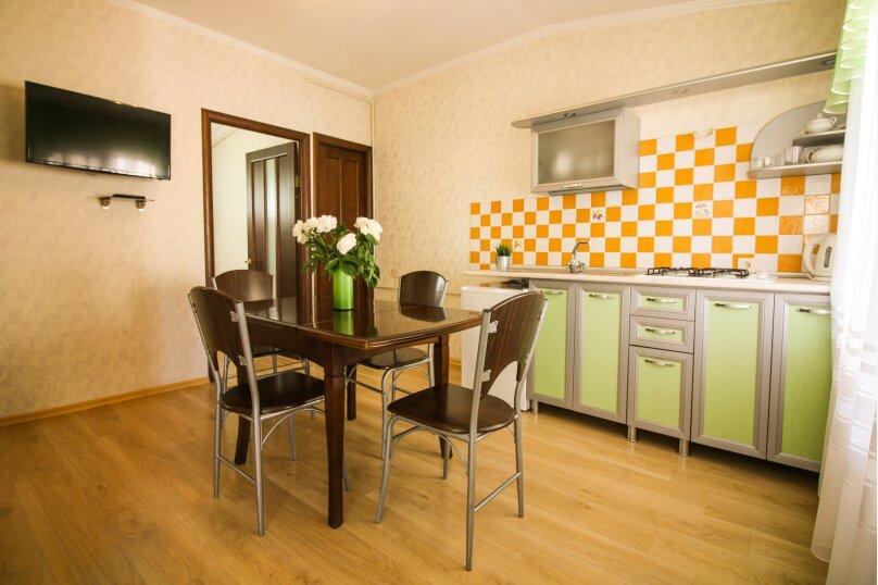 Отдельная комната, Чехова, 27А, Ялта - Фотография 13