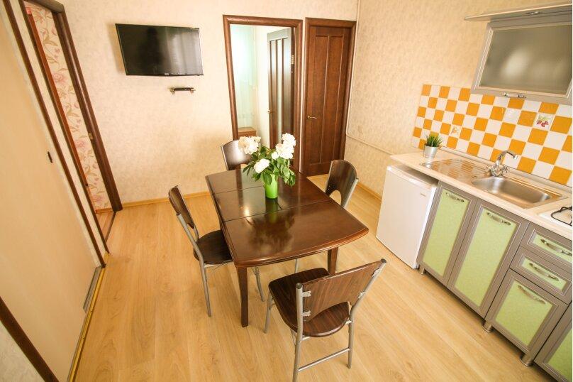 Отдельная комната, Чехова, 27А, Ялта - Фотография 14