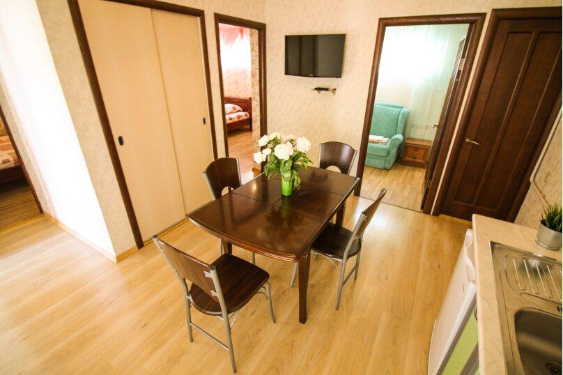 Отдельная комната, Чехова, 27А, Ялта - Фотография 15