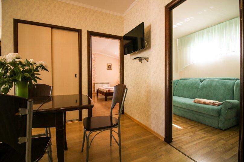 Отдельная комната, Чехова, 27А, Ялта - Фотография 16