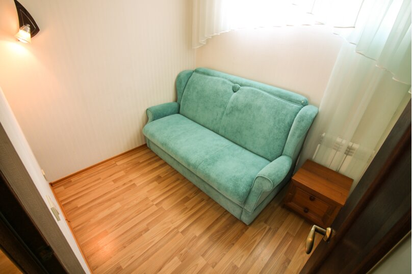 Отдельная комната, Чехова, 27А, Ялта - Фотография 17