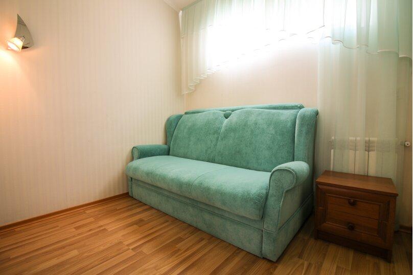 Отдельная комната, Чехова, 27А, Ялта - Фотография 18