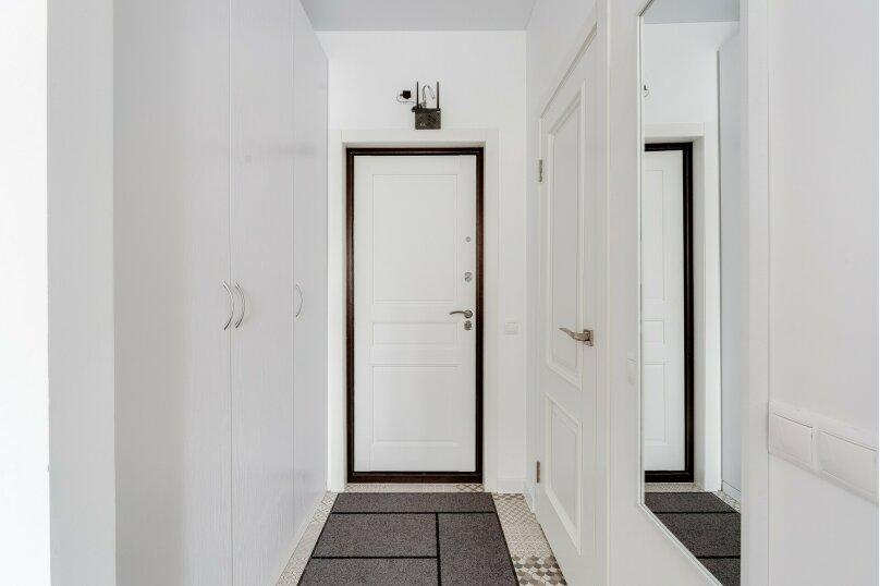 1-комн. квартира, 20 кв.м. на 2 человека, Юбилейный проспект, 67, Реутов - Фотография 15