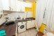 1-комн. квартира, 33 кв.м. на 3 человека, улица Комарова, 8, Щелково - Фотография 12
