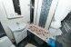 1-комн. квартира, 33 кв.м. на 3 человека, улица Комарова, 8, Щелково - Фотография 18
