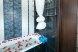 1-комн. квартира, 33 кв.м. на 3 человека, улица Комарова, 8, Щелково - Фотография 19