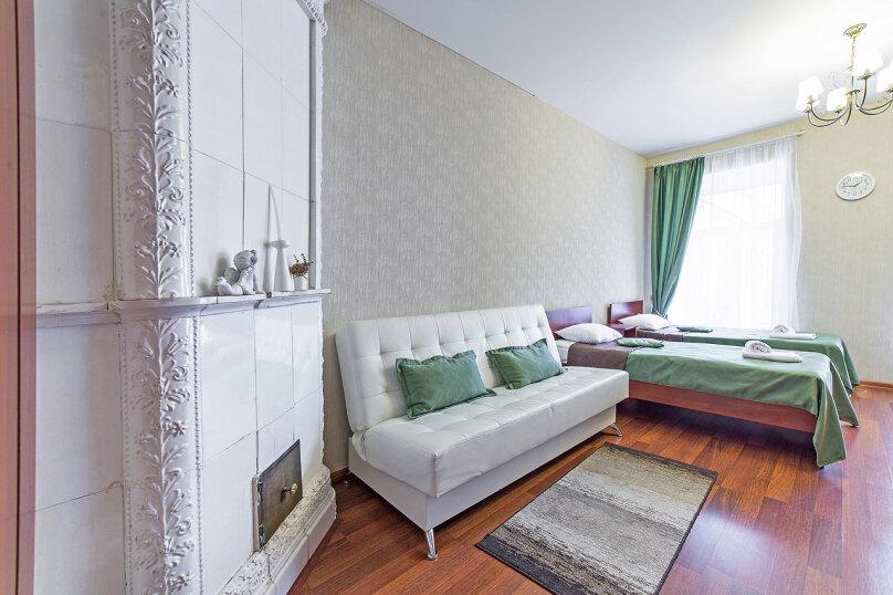 Отдельная комната, Невский проспект, 108, Санкт-Петербург - Фотография 2