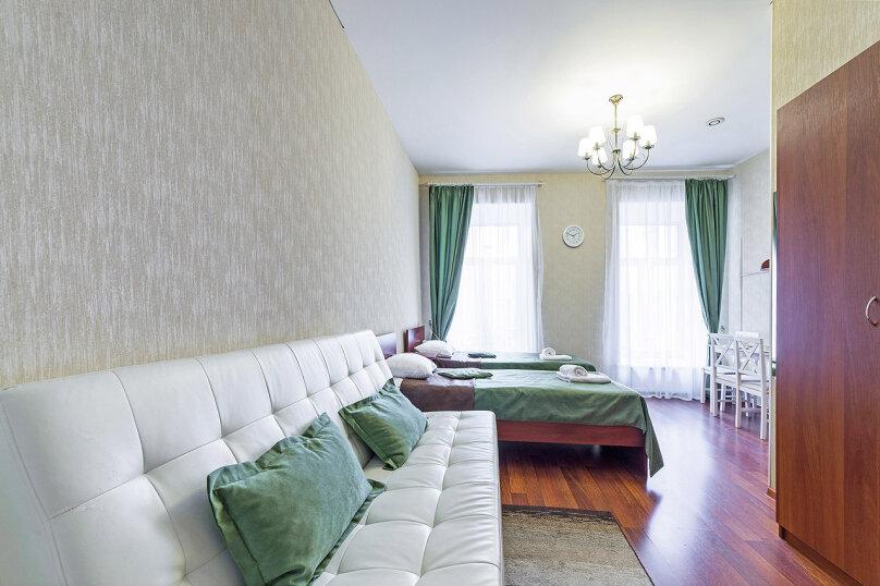 Отдельная комната, Невский проспект, 108, Санкт-Петербург - Фотография 4
