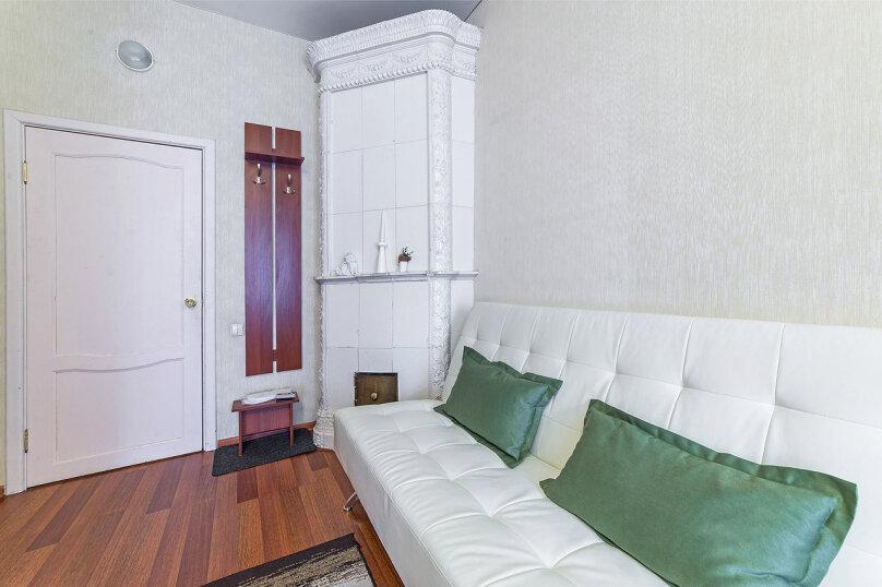 Отдельная комната, Невский проспект, 108, Санкт-Петербург - Фотография 7