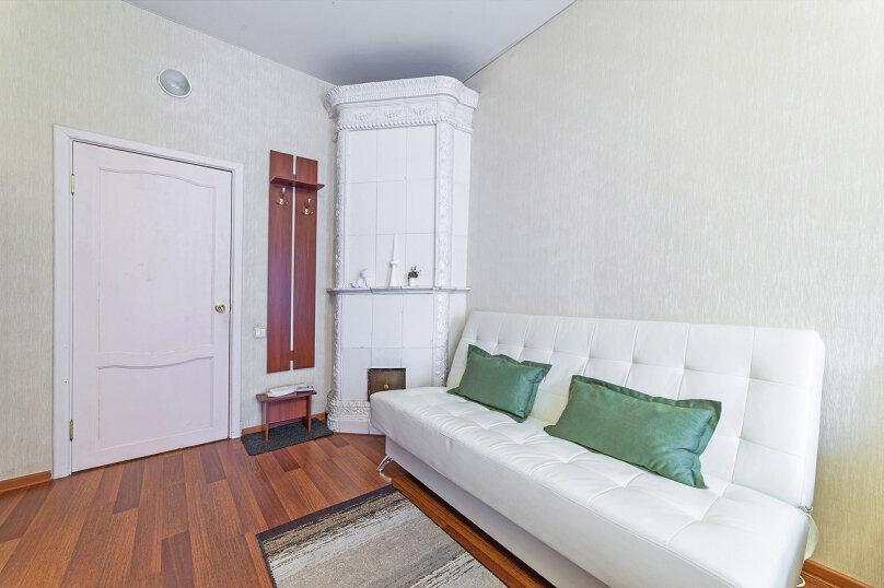 Отдельная комната, Невский проспект, 108, Санкт-Петербург - Фотография 8