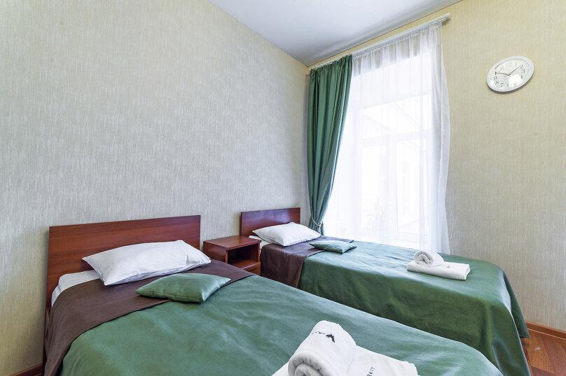 Отдельная комната, Невский проспект, 108, Санкт-Петербург - Фотография 9
