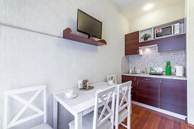 Отдельная комната, Невский проспект, 108, Санкт-Петербург - Фотография 12