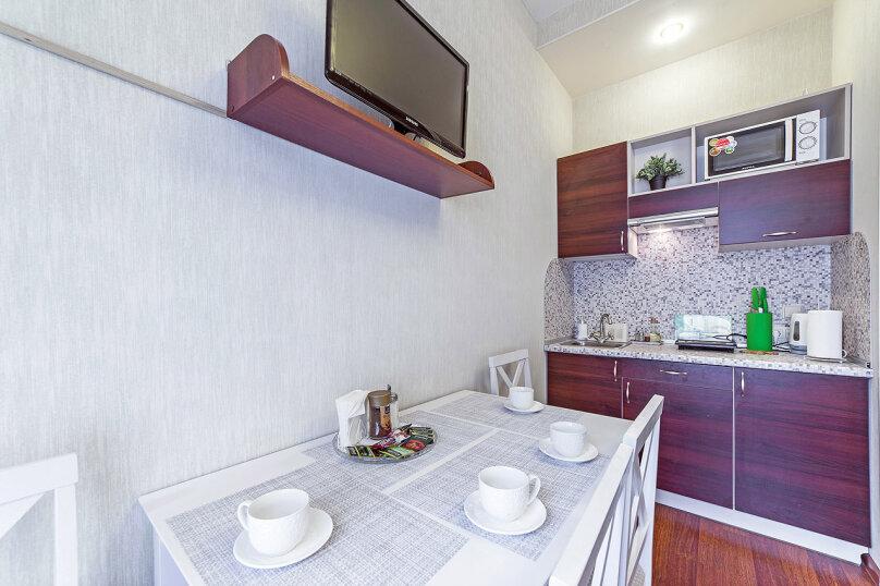 Отдельная комната, Невский проспект, 108, Санкт-Петербург - Фотография 13