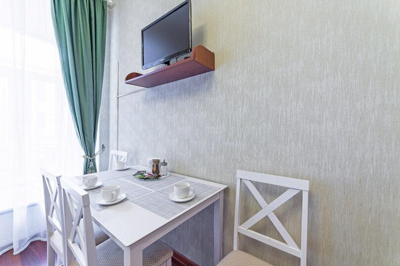 Отдельная комната, Невский проспект, 108, Санкт-Петербург - Фотография 15