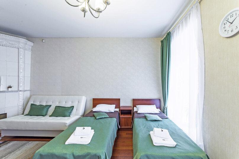 Отдельная комната, Невский проспект, 108, Санкт-Петербург - Фотография 18