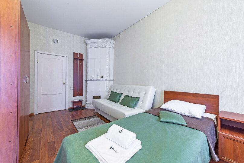 Отдельная комната, Невский проспект, 108, Санкт-Петербург - Фотография 19
