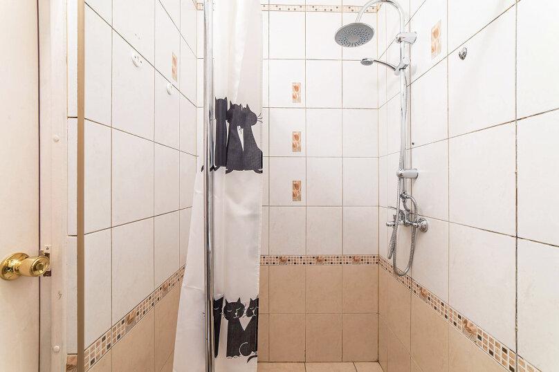 Отдельная комната, Невский проспект, 108, Санкт-Петербург - Фотография 25