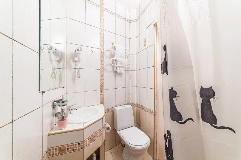 Отдельная комната, Невский проспект, 108, Санкт-Петербург - Фотография 26