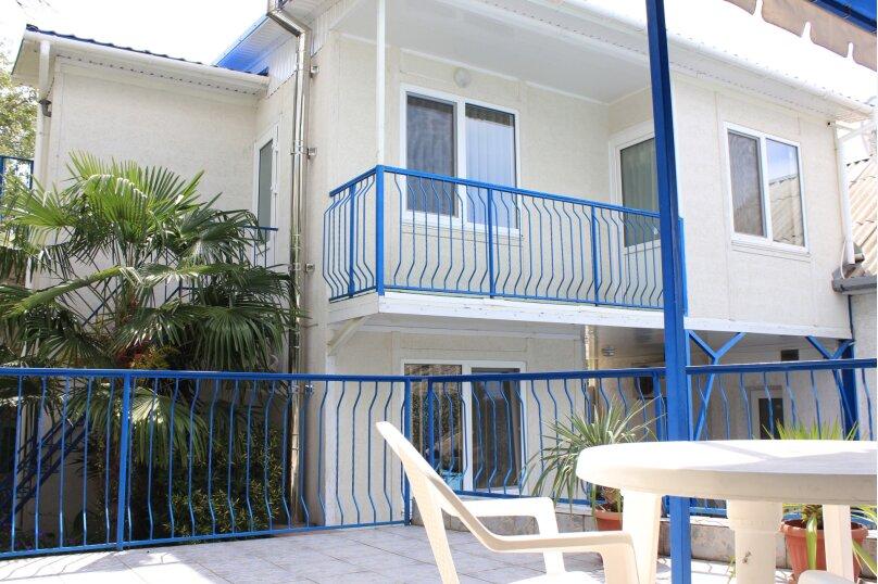 Гостевой дом , Лесная улица, 10 на 25 номеров - Фотография 21