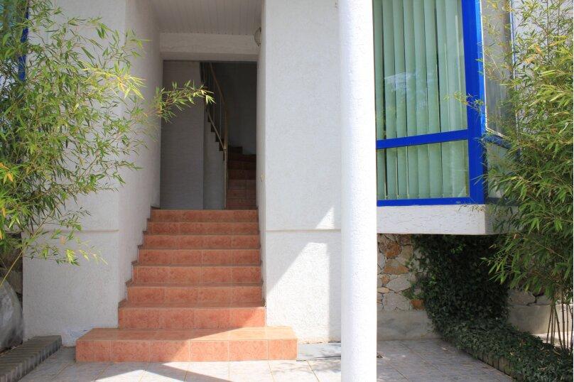 Гостевой дом , Лесная улица, 10 на 25 номеров - Фотография 22