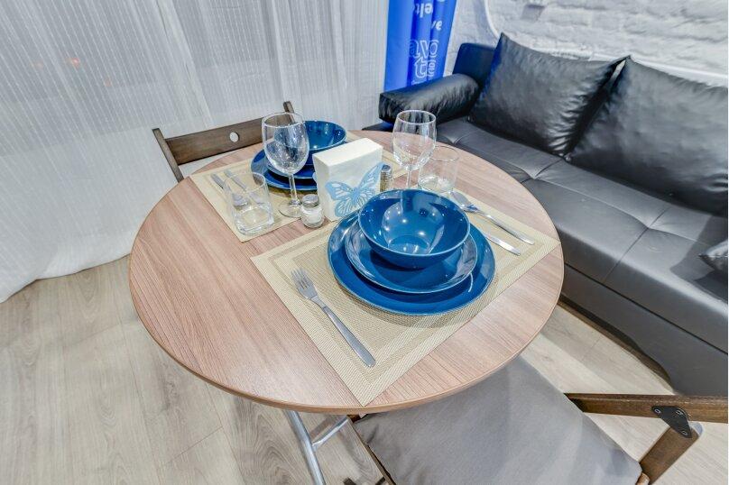 Отдельная комната, набережная реки Фонтанки, 87, Санкт-Петербург - Фотография 12