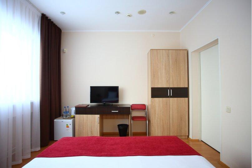 """Отель """"Максим"""", улица Щербакова, 4 на 48 номеров - Фотография 19"""