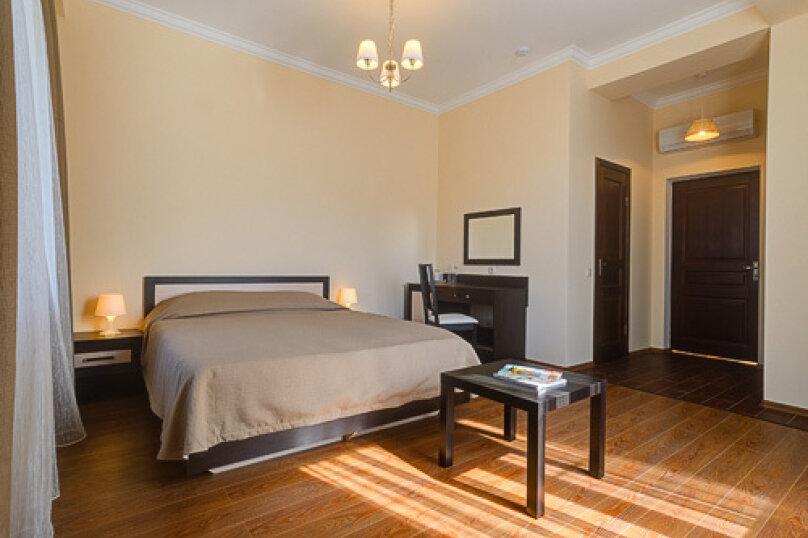 Отель «Колизей», Армавирская улица, 18 на 56 номеров - Фотография 50