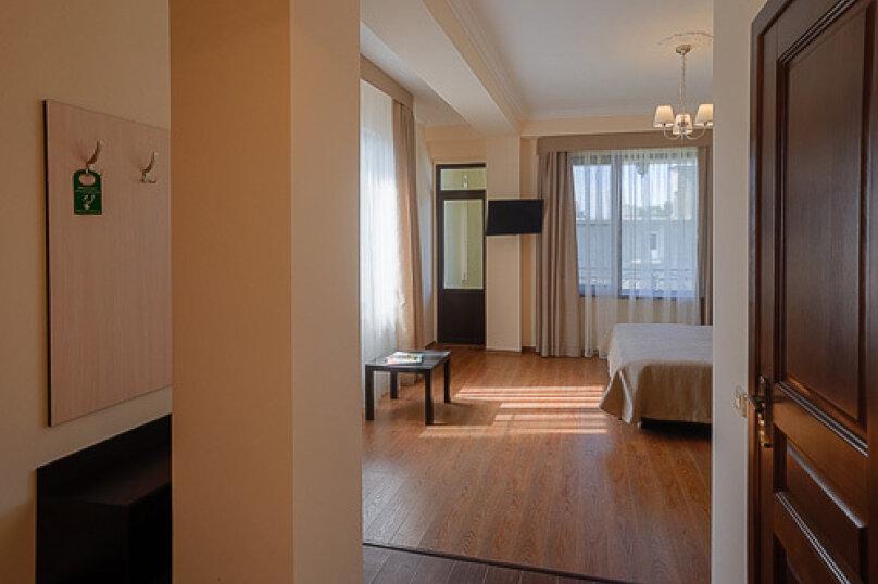 Отель «Колизей», Армавирская улица, 18 на 56 номеров - Фотография 51