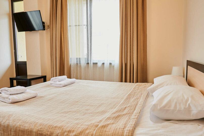 Отель «Колизей», Армавирская улица, 18 на 56 номеров - Фотография 57