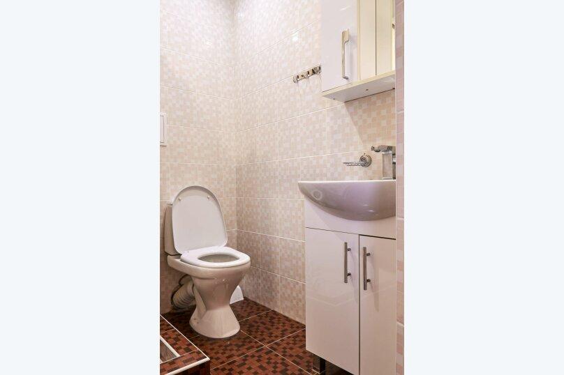 Отель «Колизей», Армавирская улица, 18 на 56 номеров - Фотография 60