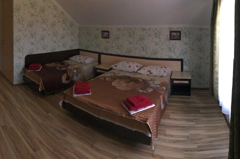 """Гостевой дом """"Джулия"""", Рекордная улица, 4 на 8 комнат - Фотография 34"""