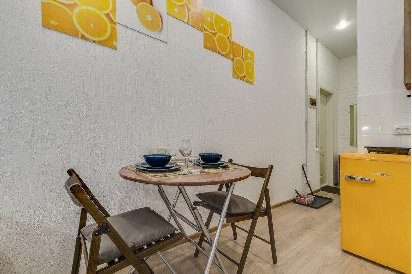 Отдельная комната, набережная реки Фонтанки, 87, Санкт-Петербург - Фотография 8