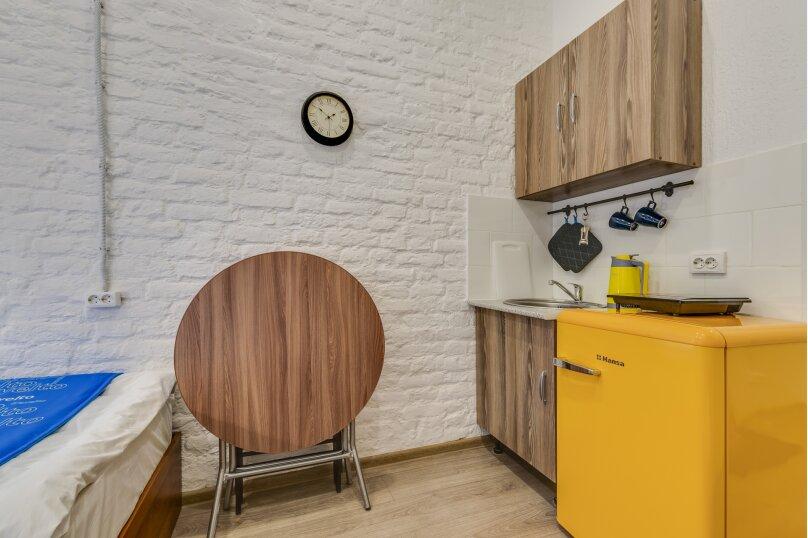 Отдельная комната, набережная реки Фонтанки, 87, Санкт-Петербург - Фотография 45