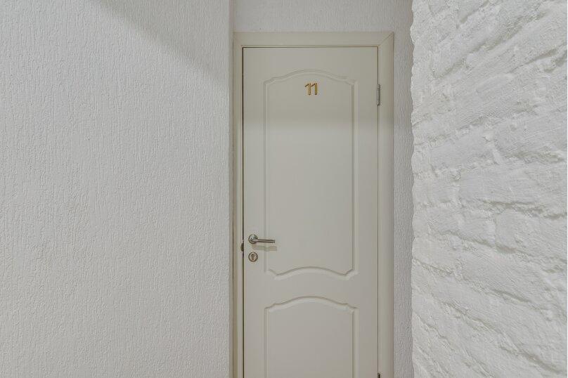 Отдельная комната, набережная реки Фонтанки, 87, Санкт-Петербург - Фотография 61